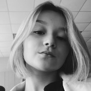 YuliaTilly's Profile Photo