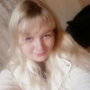 nika_aleksandrowa's Profile Photo