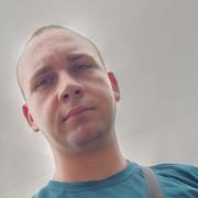 dominik17951's Profile Photo