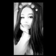 ilaryilardi's Profile Photo