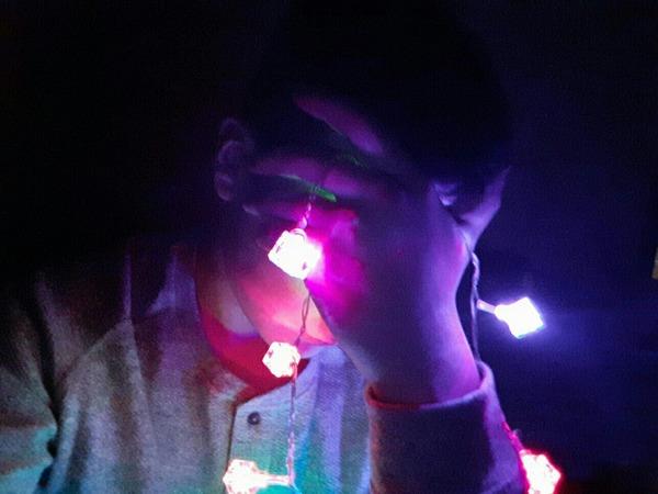 MrJeke's Profile Photo