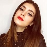 Martiiina01's Profile Photo