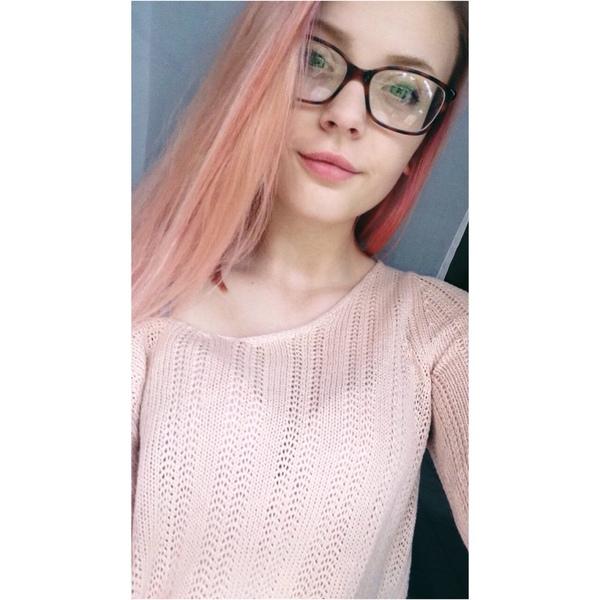 Annalena_loves_1D's Profile Photo