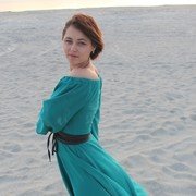 anastasiyakotelnikova4's Profile Photo