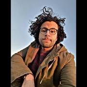 hossam_abdo_'s Profile Photo