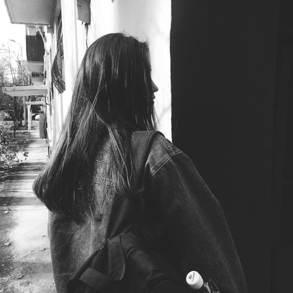 Raushan_Arkharova's Profile Photo