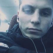 l_panteleev's Profile Photo