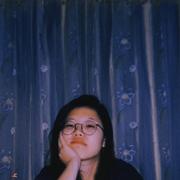 nikenyoan's Profile Photo