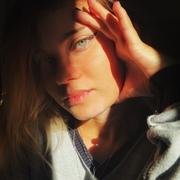 jessicaila's Profile Photo
