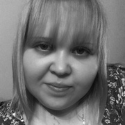 HimymDiane's Profile Photo