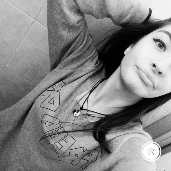 Ale_piscopo22's Profile Photo