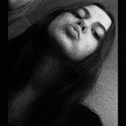 Kadi_Klaudia's Profile Photo