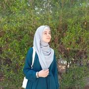 Tasbeh192's Profile Photo