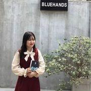 lannhi4's Profile Photo