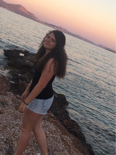 Evaggelia1D's Profile Photo