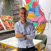 MohamedSalah409's Profile Photo