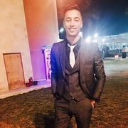 abdelrahmanjee's Profile Photo