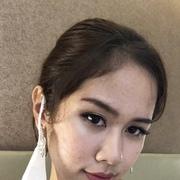 renesyalomita's Profile Photo