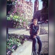 Abdulrahman_Othman's Profile Photo