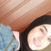 ibaamar's Profile Photo