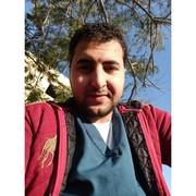 NaderAhmed850's Profile Photo