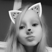 QLilciakowaQ's Profile Photo