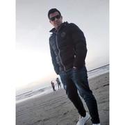 mansour254's Profile Photo