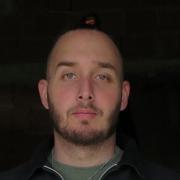 Handelman's Profile Photo