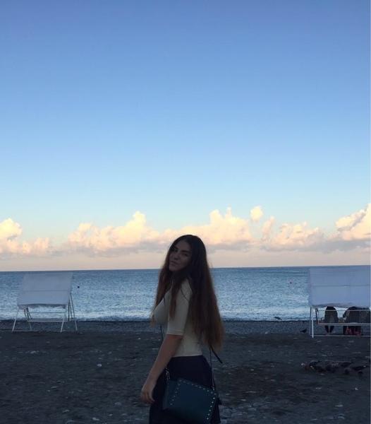 Kortel_Bella's Profile Photo