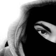 nikol99_'s Profile Photo