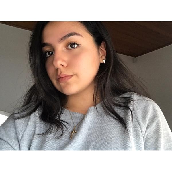 emetissb's Profile Photo