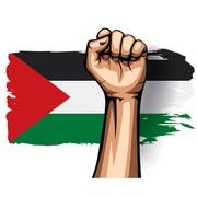 Abdallah1635's Profile Photo