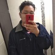 UZIELAMADOR's Profile Photo