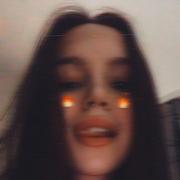 Kate9x's Profile Photo