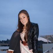 KamaLynn's Profile Photo