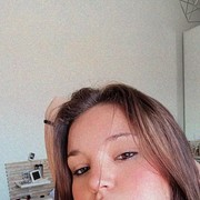Giuly_Ares's Profile Photo