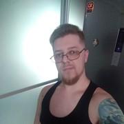 Andy_Guver's Profile Photo