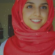 LojainMarabah's Profile Photo