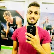 AhmedZedan22's Profile Photo