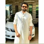abdullahsajjad12382's Profile Photo