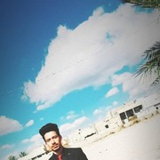 Mohamed1ali1's Profile Photo
