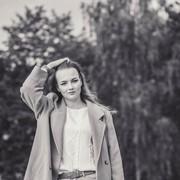 andzia_ba's Profile Photo