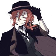 AlDracula's Profile Photo