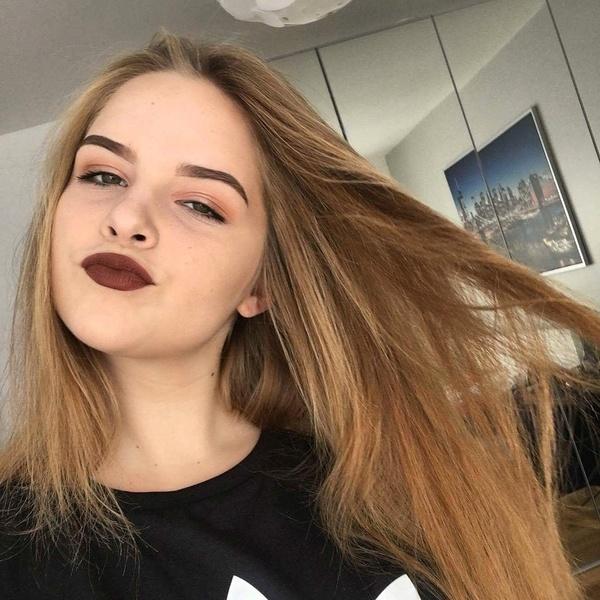 KlaudiaLiszycka's Profile Photo