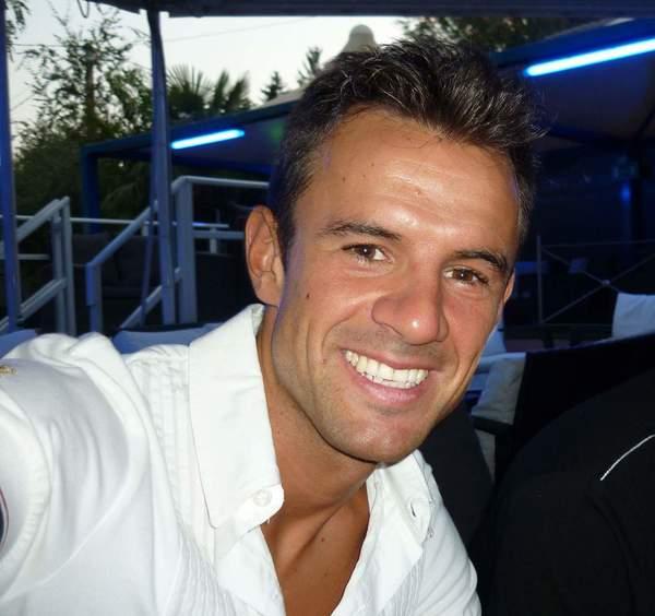 MauroCotta's Profile Photo