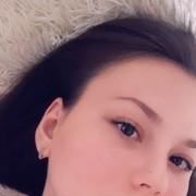 viktoriastinova's Profile Photo