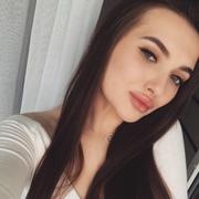 ssobolevaann's Profile Photo