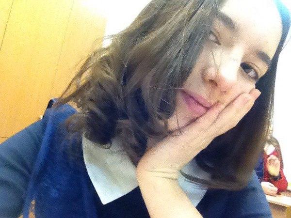 mashadelishes's Profile Photo