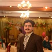 KamalHaider's Profile Photo