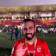 mohamedalsaka00's Profile Photo